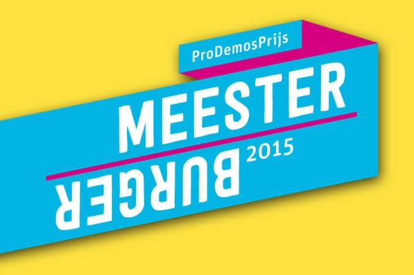 MeesterBurger,Campagne, Studio duel
